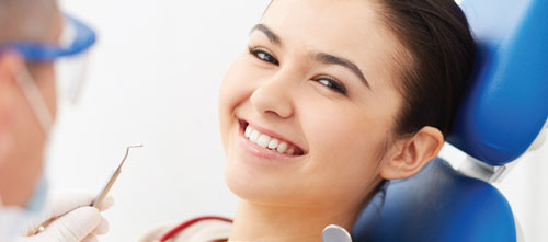 Carrollwood Village Dental | Frequently Asked Questions